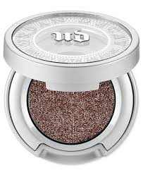 <b>Urban Decay</b> Moondust Eyeshadow & Reviews - Makeup - Beauty ...