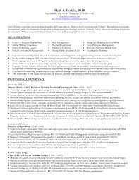 s trainee resume best photos of retiree resume examples retirement resume enterprise management trainee resume