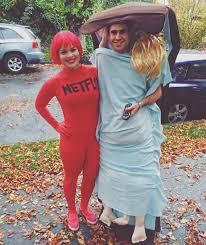 Best <b>Halloween Costume</b> Ideas <b>2019</b>