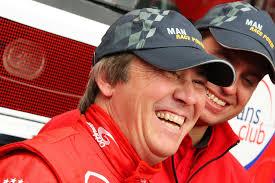 Ya en el segundo fin de semana de carreras en Misano, Jochen Hahn ganó las cuatro carreras del campeonato haciéndose con el liderazgo en la puntuación final ... - Antonio-Albacete-consigui%25C3%25B3-finalmente-el-segundo-puesto