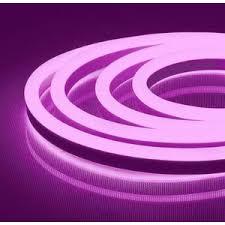 <b>Light Торцовочный LED Neon-Light</b> 14х10мм пурпурный, | rsu ...