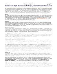 sample resume high school student part time job time job resume sample resume sample student resume high school