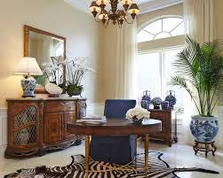 rug chinese house decor