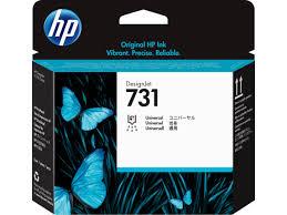<b>HP 731 Printhead</b>s | HP® Official Store