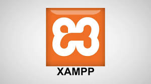 XAMPP Installers and Downloads for Apache <b>Friends</b>