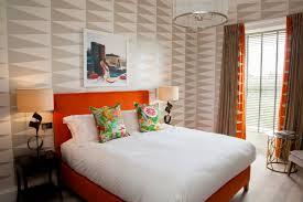scan design bedroom furniture scandinavian design bedroom ideas with king size bed with headboard and dark cabinet lighting 10traditional kitchen undercabinetlightingsystem 1024x681