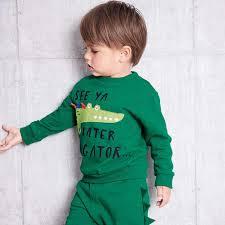 <b>Little maven 2019 autumn</b> baby boys brand clothes children cotton ...