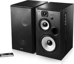 <b>Edifier R2700</b>, Black акустическая система — купить в интернет ...