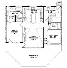 floor bedroom house plans   Bedroom Design Ideas  Pictures     bedroom house design plan bedroom bath house plans