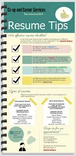 outstanding resume tips for extraordinary success resume trends cv tips an effective resume checklists