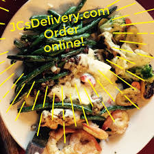 restaurants yahoo local search results