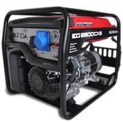 Запчасти на <b>генераторы Honda</b> - выберите модель.