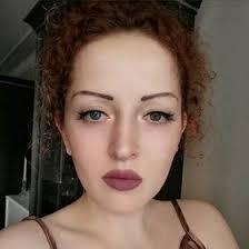 Kira Magenta (kiralitvinova88) на Pinterest
