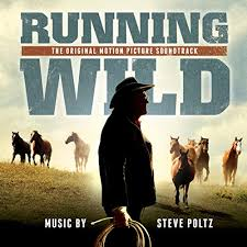 <b>Running Wild</b>: The Life of Dayton O. Hyde (<b>Original</b> Motion Picture ...