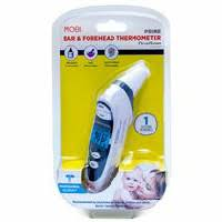 <b>Baby Thermometers</b> - Oral, Ear, Rectal & <b>Infrared Thermometers</b> ...