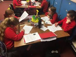 stfrancisp on p r are working independently as a stfrancisp5 on p5 r11 are working independently as a group and as an expert of a scottish inventor we are working cooperatively