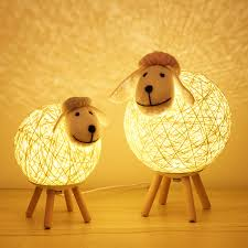 top 10 largest light <b>wood kids room</b> near me and get free shipping ...