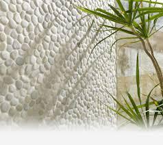 Ступени и <b>клинкер Texture</b> Grain Dolmen от <b>Venatto</b> (Испания)