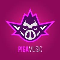 <b>PIGA</b> Music | ВКонтакте