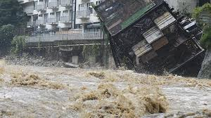 Resultado de imagem para picture river banks flood