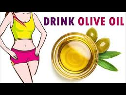 Pin by Carol Martin on me in 2021 | <b>Olive</b> oil benefits, Drinking <b>olive</b> ...
