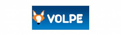 Светильники <b>Volpe</b> купить недорого в Lustrograd.com