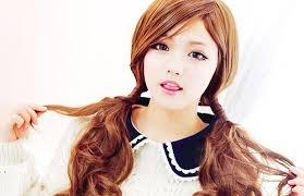 Lee Geum Hee U.. - lee-geum-hee1