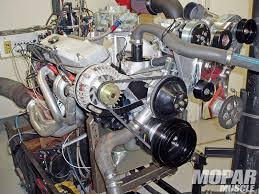 similiar 318 engine keywords chrysler 318 engine holley 750 carburetor