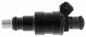 Standard Motor Products FJ112 Fuel Injector ... - Amazon.com