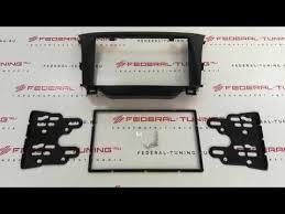<b>Переходная рамка INTRO</b> RHY N37A Hyundai FTPR 18619 ...
