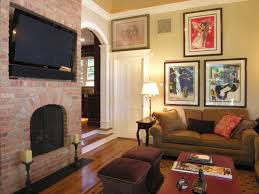 big master bedrooms couch bedroom fireplace: decorating large living room with fireplace