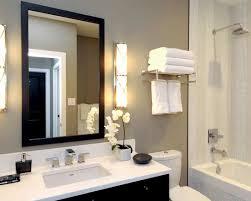 bathroom lighting fixtures inspiring 17 beautiful bathroom lighting fixtures bathroom one ideas beautiful bathroom lighting