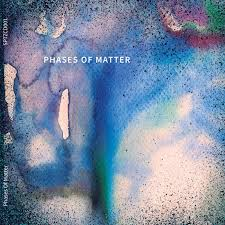 <b>Various Artists</b> – <b>Phases</b> Of Matter | Spitzer Records pres. | MixCult ...