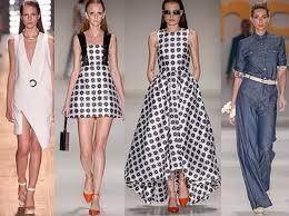 Resultado de imagem para tendencias de moda