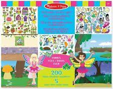 <b>Детские</b> книги для рукоделия - огромный выбор по лучшим ценам ...