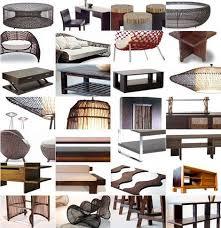 southeast asian interior design google search asian modern furniture