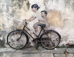 yogyakarta street art photo essay travelnuity george town street art photo essay