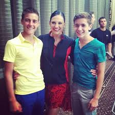 File:Nina Linhart with Brandon Pent Nick Dobbs.jpg. Size of this preview: 480 × 480 pixels. Other resolution: 240 × 240 pixels. - Nina_Linhart_with_Brandon_Pent_Nick_Dobbs