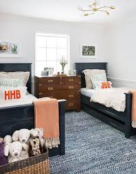 Bedroom For Two Twin Beds Wwwhellojoandcocom Store It Corner Unit Corner Hutch And 2 Twin