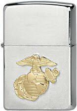 <b>Zippo</b> американские морские пехотинцы - огромный выбор по ...