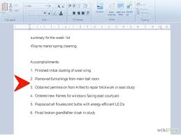 How to Write a Great Essay Quickly   Video  amp  Lesson Transcript     Jerz s Literacy Weblog