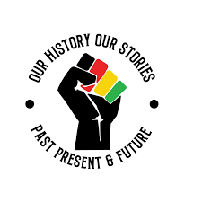 Our History Our Stories