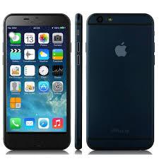 iPhone 6 реплика 1:1, Андроид 4.2 Смартфон, 4,7 ekran, Wifi ...