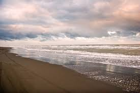 Image result for دریای زیبا