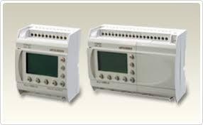 Simple Application Controllers  <b>MITSUBISHI ELECTRIC</b> FA