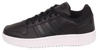 <b>Кроссовки</b> adidas <b>Hoops 2.0</b> — купить по выгодной цене на ...