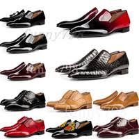 <b>Luxury</b> Formal Shoes Online