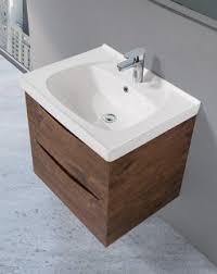 <b>BelBagno</b> Мебель для ванной комнаты <b>BELBAGNO FLY</b>-<b>600</b>/<b>EMP</b> ...