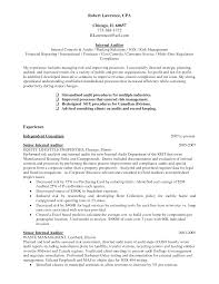 resume audit manager cover letter resume examples resume audit manager audit manager resume sample three accounting resume sample resume sle auditor resume external