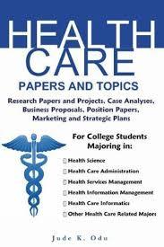 Research topics   Health Sciences   University of Minnesota